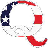 1024px-QAnon.svg.png