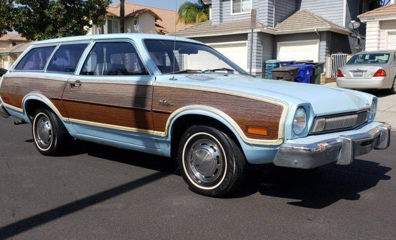 1974-Pinto-Wagon-1-e1570922352315.jpg