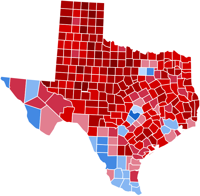 785px-Texas_Presidential_Election_Results_2020.svg[1].png