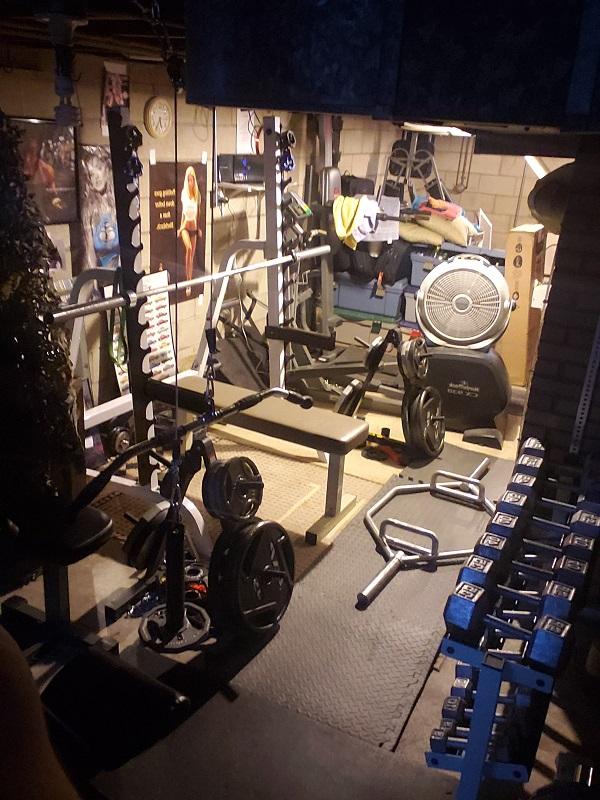DD gym 1.jpg