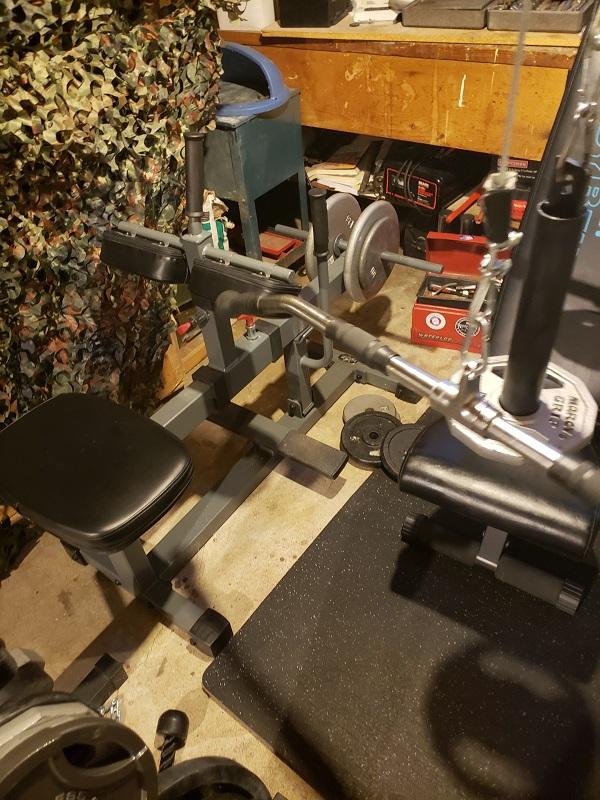 DD gym 2.jpg