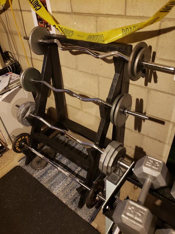 DD gym 3.jpg