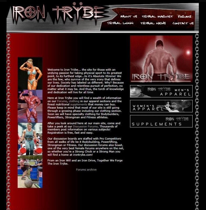 Iron Trybe.jpg