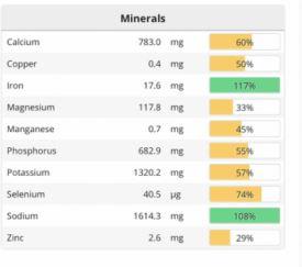 minerals.JPG
