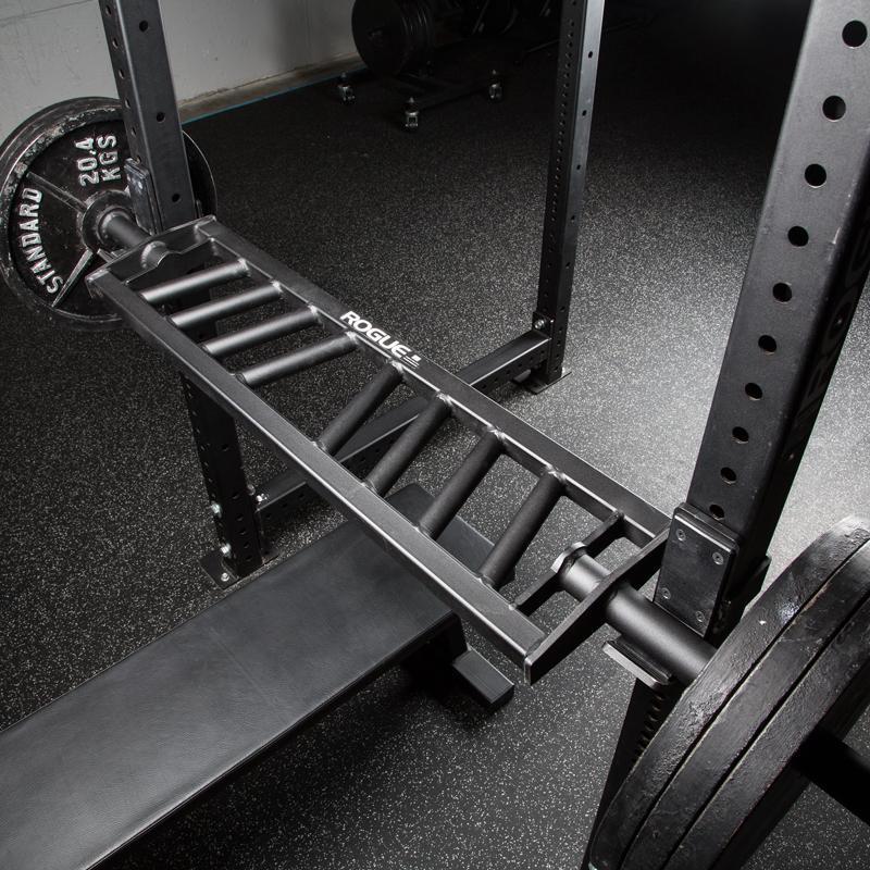 rogue-multi-grip-bars-th1.jpg