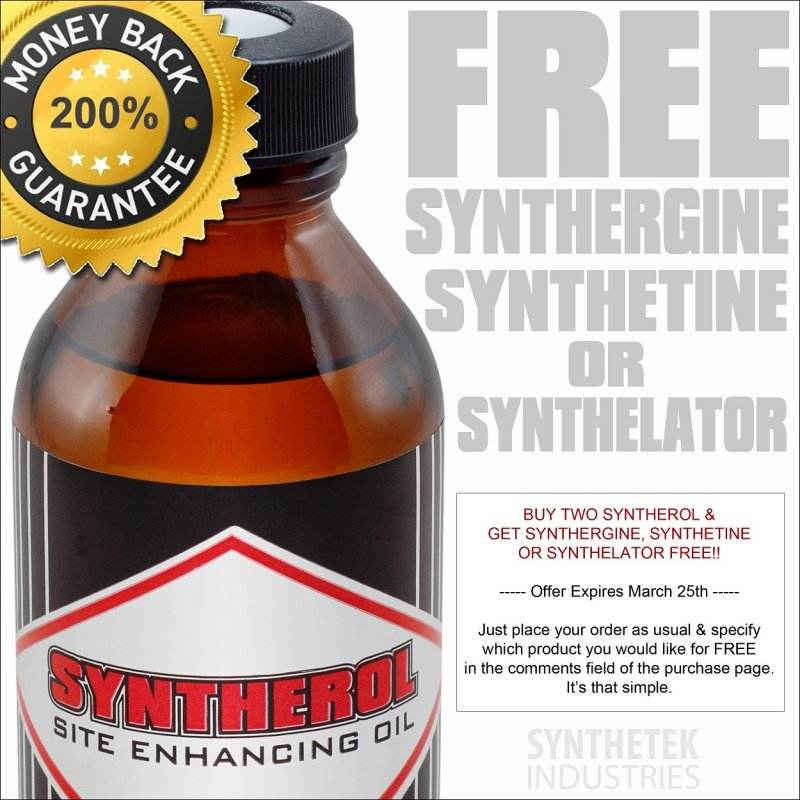 syntherol promotion march 2018.jpg