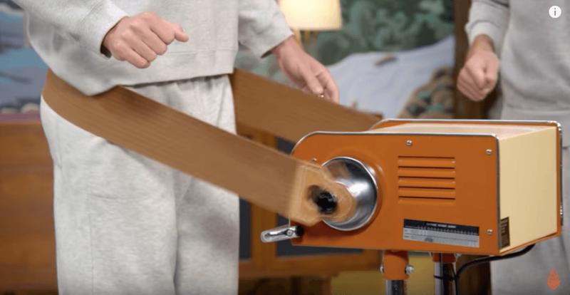 Vintage-vibrating-exercise-belt.png