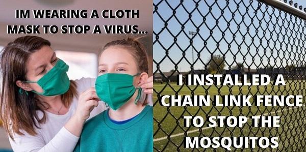 virus fence.jpg