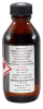 Synthergine-INGREDIENTS-LABEL.png
