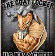 NavyChief