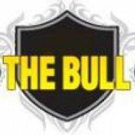 Bullmuscle7