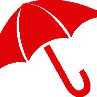Red Umbrella Research