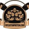 mycustomprotein