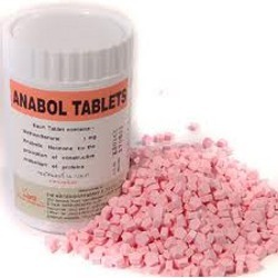 what is dbol 10mg