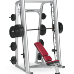 When to use a Smith Machine