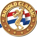 The History of The Arnold Classic