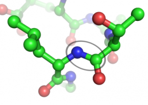 Peptide Bremelanotide PT-141