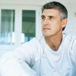 Ways To Improve Low Testosterone In Men over 40