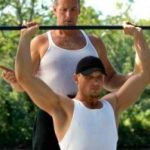 Bodybuilding Supplements And Their Benefits