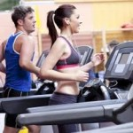Cardio For Bodybuilding- Is It Useful?
