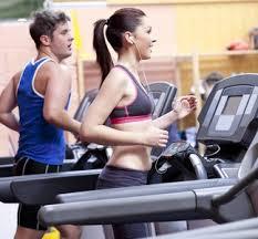 Cardio For Bodybuilding