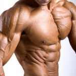 Trenbolone- The Secret To Effective Bodybuilding