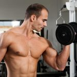 Does Human Growth Hormone Help in Bodybuilding