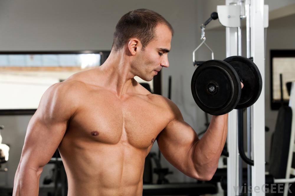 Nolvadex natural bodybuilding competitions