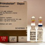 Primobolan- The Cutting Agent For Bodybuilders