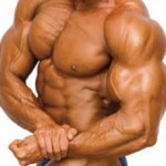 Testosterone Enanthate For Healthy, Muscular Body