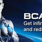 Benefits Of BCAA For Bodybuilding
