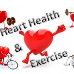 Heart-Friendly Exercise Advice