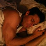 Importance Of Sleep For Bodybuilding