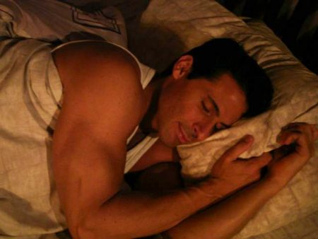 sleep_importance_bodybuilding