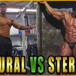Is Taking Steroids Good For Bodybuilding?