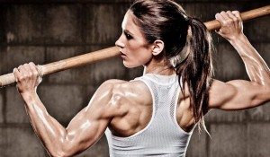 women-bodybuilding-43