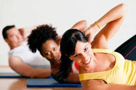 Best Workout Plan