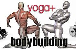 Yoga And Bodybuilding
