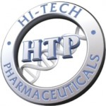 Hi-Tech Pharmaceuticals Files Lawsuit Against Dynamic Sports Nutrition And Brian Clapp
