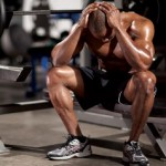 Anabolic Steroid use and depression