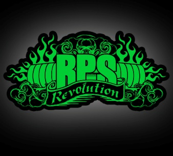 RPS Powerlifting