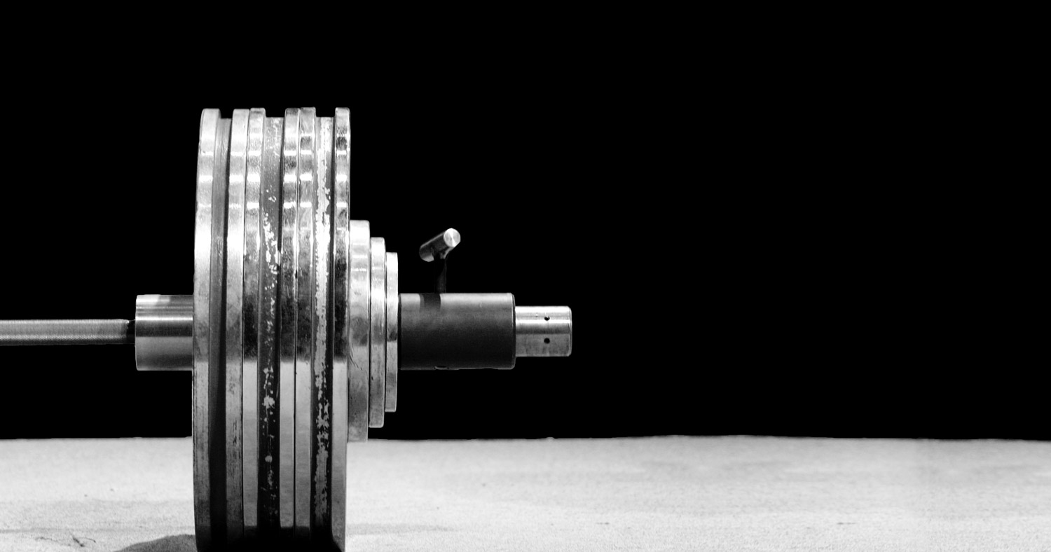 Bodybuilding Community