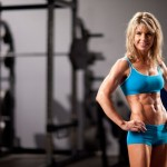 Bodybuilding Diet For Women defined