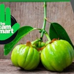 What You Need To Know About Garcinia Cambogia