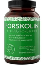 Forskolin-for-Weight-Loss-250x250