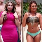 Forskolin Weight Loss Supplement